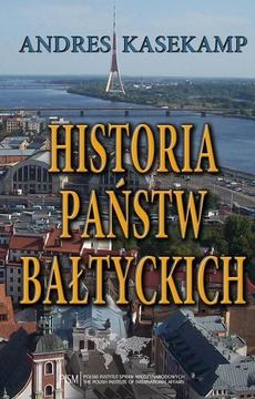 Historia państw bałtyckich