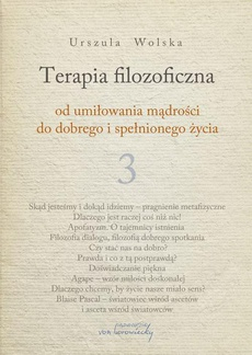 Terapia filozoficzna 3