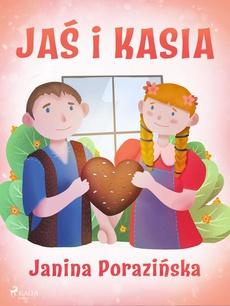 Jaś i Kasia