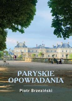 Paryskie opowiadania