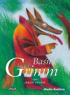 Baśnie braci Grimm 1