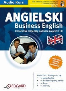 Angielski Business English