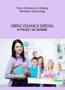 Obraz edukacji dziecka w Polsce i na Ukrainie