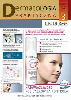 Dermatologia Praktyczna 3/2014