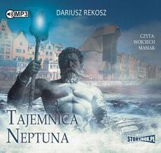 Tajemnica Neptuna
