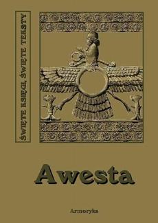 Awesta