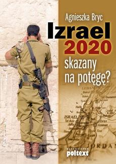 Izrael 2020