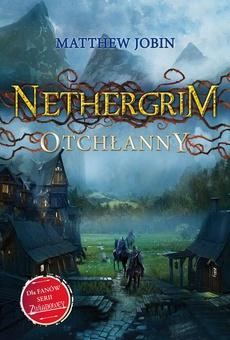 Nethergrim Otchłanny