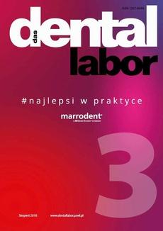 Dental Labor 3/2018