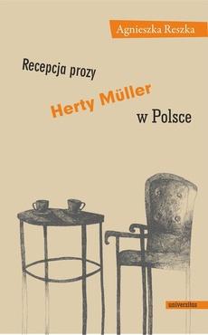 Recepcja prozy Herty Muller w Polsce