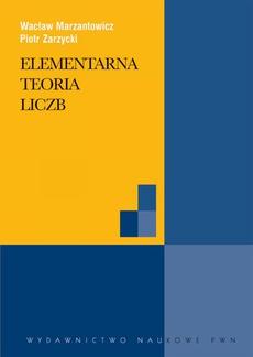 Elementarna teoria liczb