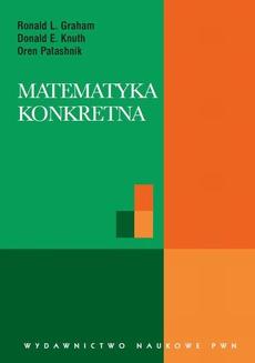 Matematyka konkretna