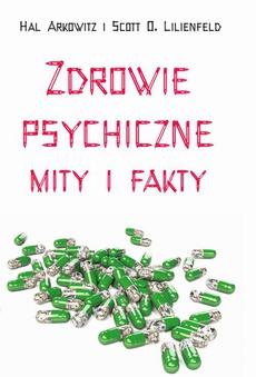 Zdrowie psychiczne Mity i fakty