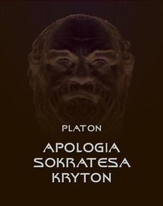 Apologia Sokratesa. Kryton