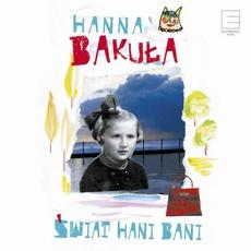 Świat Hani Bani
