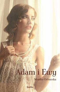 Adam i Ewy