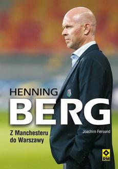 Henning Berg