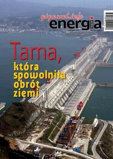 Energia Gigawat nr 1-2/2018