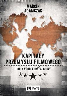Kapitały przemysłu filmowego