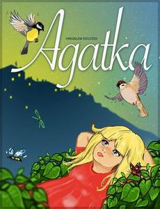 Agatka