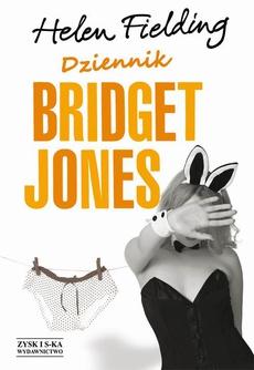 Dziennik Bridget Jones