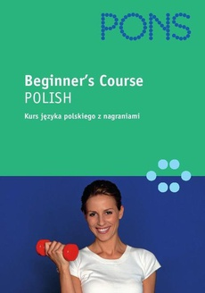 Polish for the Beginners