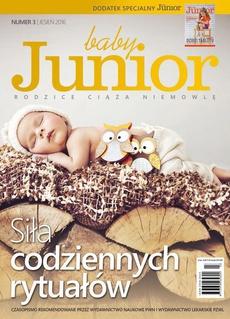 Baby Junior 3/2016