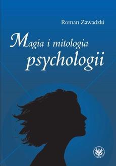 Magia i mitologia psychologii