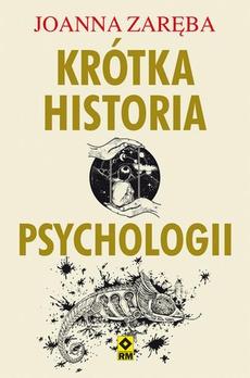 Krótka historia psychologii