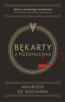 Bękarty z Pizzofalcone