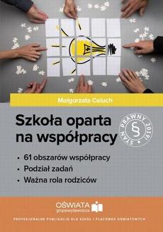 Szkoła oparta na współpracy