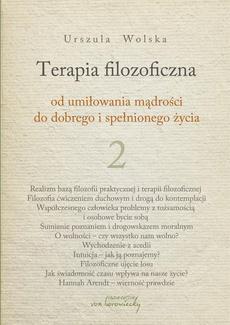 Terapia filozoficzna 2
