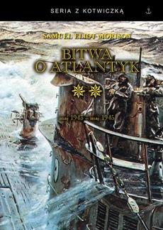 Bitwa o Atlantyk 2