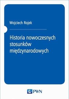 landreth historia myśli ekonomicznej pdf