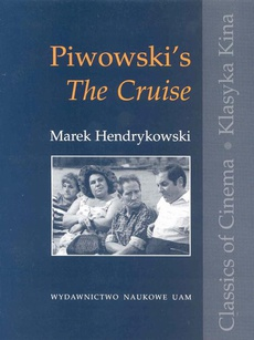 Piwowski's The Cruise