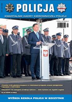 Policja 3/2015