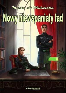 Nowy Niewspaniały ład