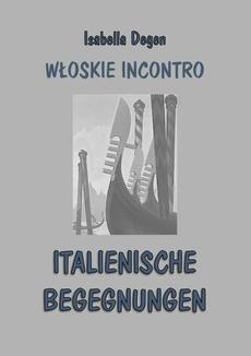 Włoskie incontro / italienische begegnungen