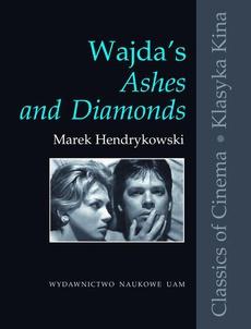 "Wajda's ""Ashes and Diamonds"""