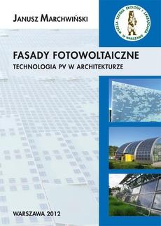 Fasady fotowoltaiczne technologia PV w architekturze