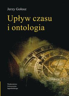 Upływ czasu i ontologia