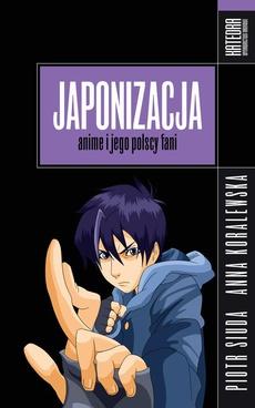 Japonizacja