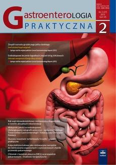Gastroenterologia Praktyczna 2/2015