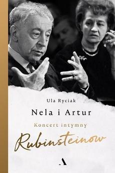 Nela i Artur