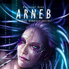 Arneb. Synteza nadprzestrzeni