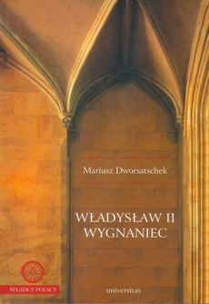 Władysław II Wygnaniec