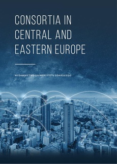 Consortia in Central and Eastern Europe