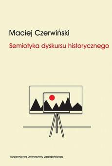 Semiotyka dyskursu historycznego