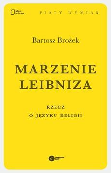 Marzenie Leibniza