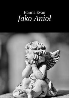 Jako Anioł